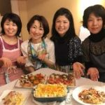 【料理をネット検索→だから料理が苦手になる!】