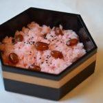 【北海道の赤飯は激甘いって本当?(レシピつき)】