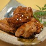 【公開レシピ「鶏の照りマヨ」あなたにも味付け革命を】