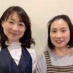 詫間晴菜(「レシピのいらない料理術」認定講師・兵庫)