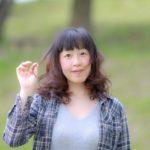 池上 磨惠(『レシピのいらない料理術』認定講師・京都)