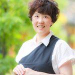 認定講師・持田亜友美より・年始のごあいさつ2021